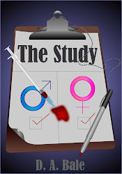 Purchase The Study $.99 cents!