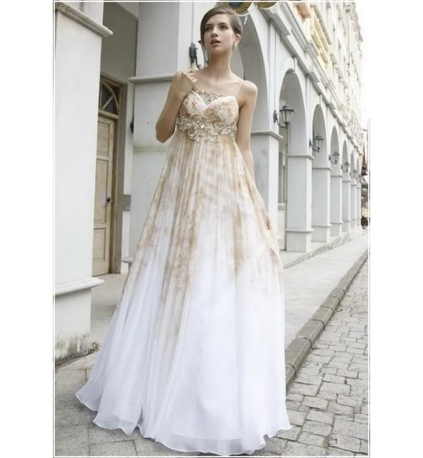 Womens Chevron Dress