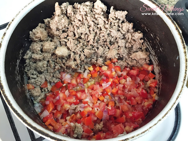 Beef and Pork Picadillo (11)