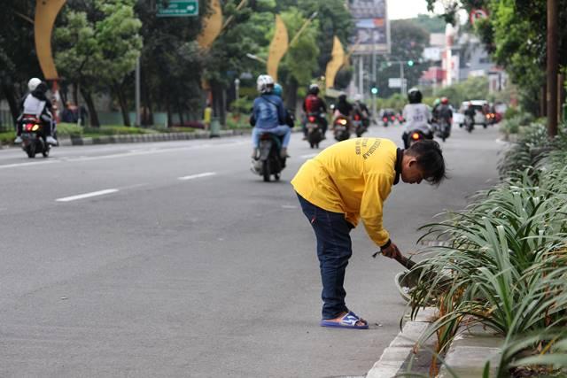 Fotografi Jalanan Itu Genre Untuk Orang Yang Kurang Kerjaan