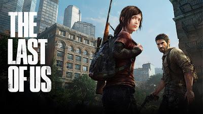 The Last of Us: un nuovo videogame Zombie all'orizzonte?