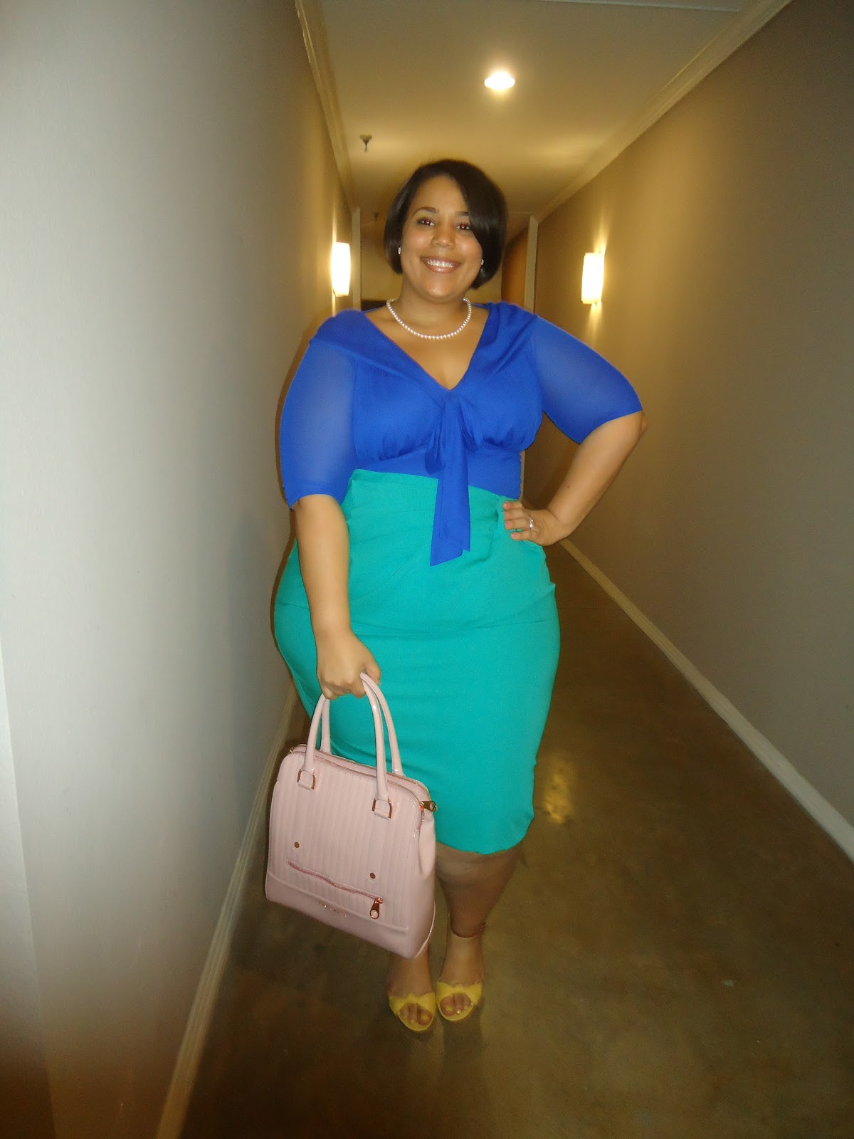 Michelle Obama Style, Plus size fashion, Asos, Kiyonna