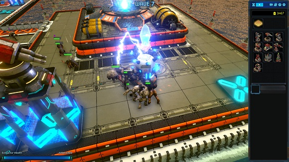 defense-task-force-pc-screenshot-www.ovagames.com-3