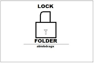 Cara Mengunci Folder di Windows dengan Mudah