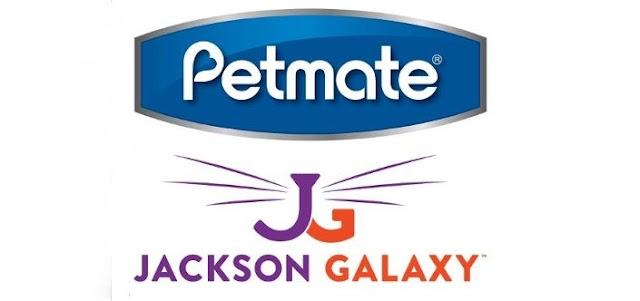 Petmate|Jackson Galaxy