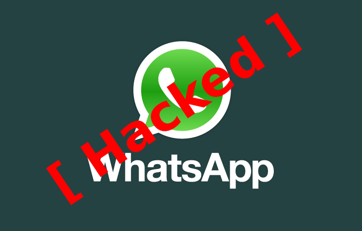 How to Steal/Hack Anyone's whatsapp chat
