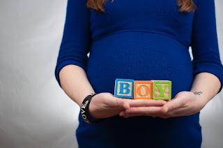 Setiap Ibu Bersalin Harus Ditolong Oleh Dokter atau Bidan