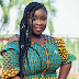 Actress Maame Serwaa Featured in BBC News, Shares a Bit of Her Life Story!!!