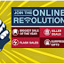 Lazada launches Online Revolution 2014 from November 11 to December 12!