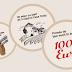 Castiga un sejur la Casa Timis sau marele premiu de 1000 Euro