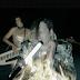 """Arcade Fire revela nova versão para clipe """"Creature Comfort"""""""