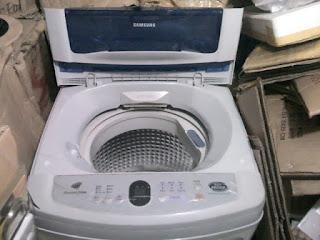 http://www.servicekulkaspamulang.com/2015/07/tips-pemilihan-mesin-cuci.html