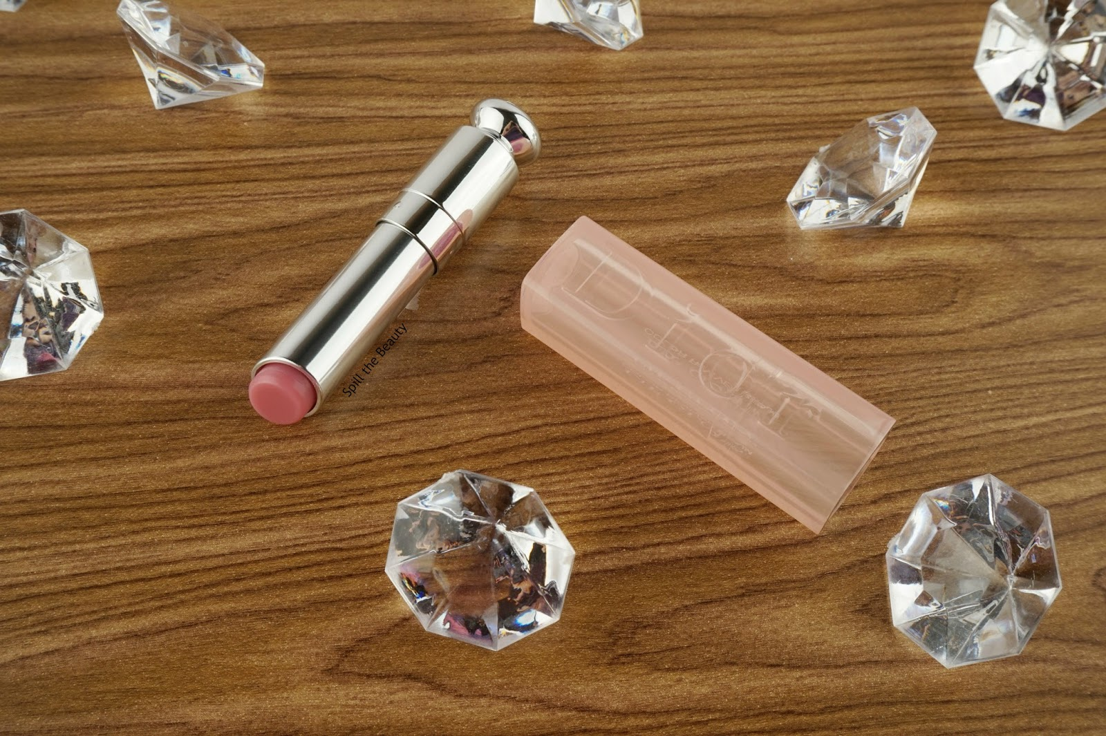 dior skyline lip glow pomeade lip glow lipstick black tie too much sophisticated fusion review swatches 4