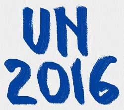 3 tahap ujian nasional (UN) tahun 2016 mendatang yaitu UN 1 (perbaikan UN 2015), UN 2 (UN Utama), dan UN 3 (perbaikan UN Utama tahun 2016) beserta teknik yang digunakan dalam pelaksanaannya yang meliputi ujian berbasis kertas dan ujian berbasis komputer (UNBK).