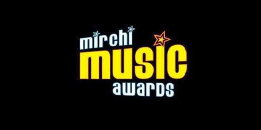 https://2.bp.blogspot.com/-HH5GbKSojTY/UyTEWcAqibI/AAAAAAAAARg/SPZ5Cv1lQlg/s1600/Mirchi-Music-Awards-2014-By-B4upk1.jpg