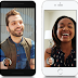Make Video Calls With Google's Launched Duo App