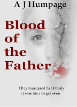 Blood of The Father