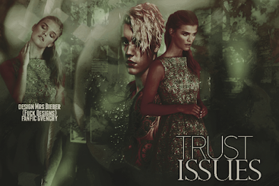 CF:Trust Issues (gvenchy)