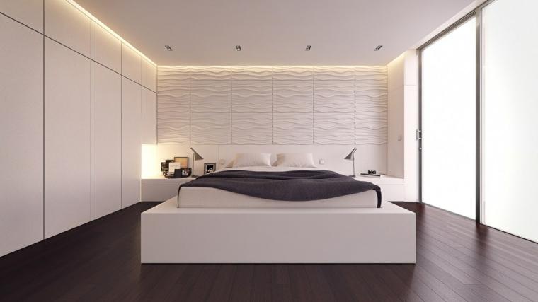 Bedroom Zara Home