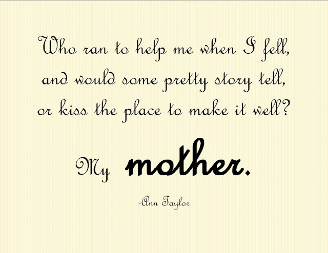 Mothers-Day-Quote-Small