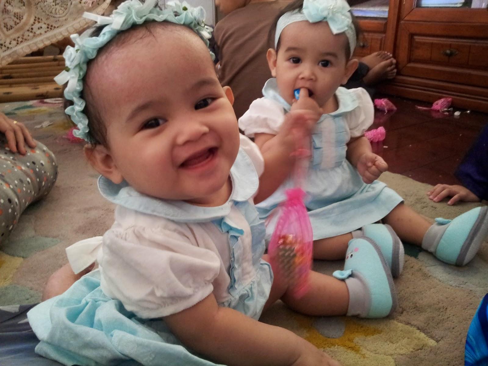 TIPS MUDAH HAMIL DENGAN SHAKLEE Inspirasiku Si Kembar