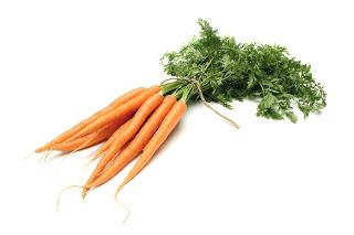 Recetas De Cocina Cuisiname Dibujos.net dibujos comida verduras zanahorias. recetas de cocina cuisiname