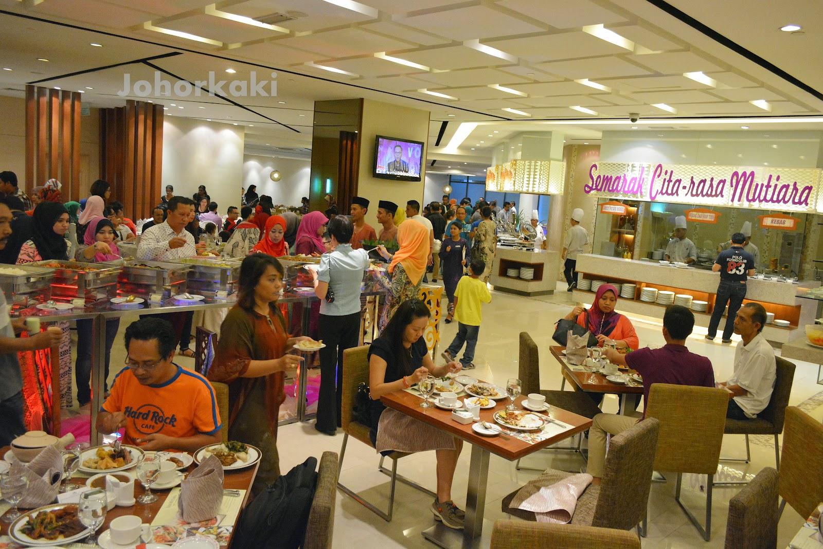 Casino Near Me With Buffet Ramadan At Johor « Best PayPal