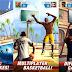 تحميل لعبة Basketball Stars للأندرويد بالمجان