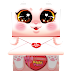 Kitty Pawn tendrá una tierna versión para San Valentín