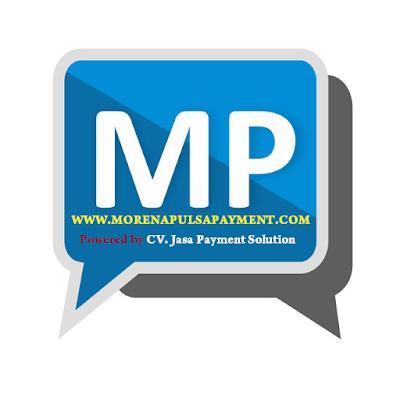 Morena Pulsa Server Pulsa Termurah Terbaru CV. Jasa Payment Solution