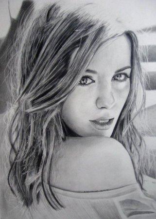[Resim: beautiful_pencil_drawings_pics_52.jpg]