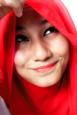 s.hijab store silmi grosir 6 hijabbandung sims 4 hijab sims 4 hijab cc bibir merah indah menawan