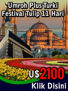 http://www.umrohplusturki.net/2017/02/umroh-plus-turki-festival-tulip.html