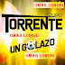 GRUPO TORRENTE - UN GOLAZO - 2018