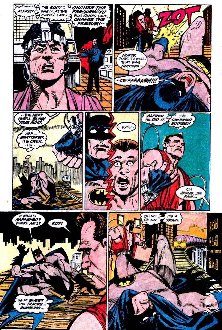 Detective Comics (1937) 600 Page 49