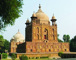 car hire in allahabad