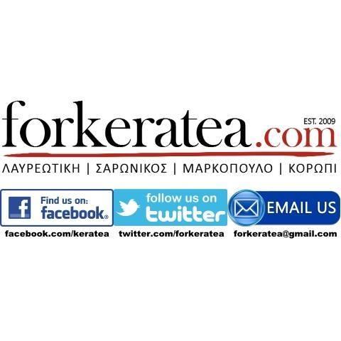 www.forkeratea.com