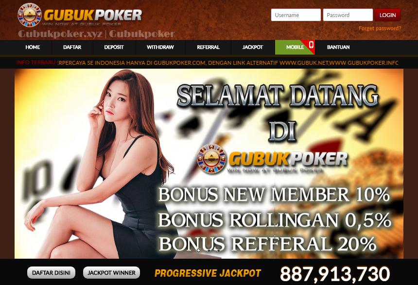 www.gubukpoker.xyz
