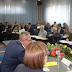Video/'Bh. blok' u TK traži nove koalicione partnere: Da li će vlast formirati sa SDA?