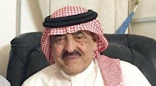 غالب كامل ويكيبيديا Ghaleb Kamel