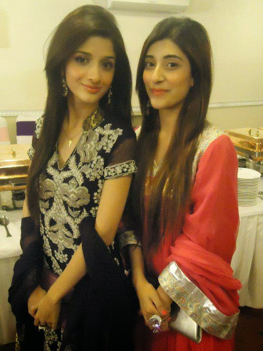 Farooq 3d Name Wallpapers Pak Celebrity Gossip Pakistani Celebrities Sisteres Mawra