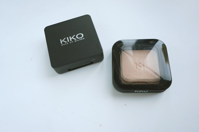 Teacups_and_Buttondrops_Kiko_Cosmetics