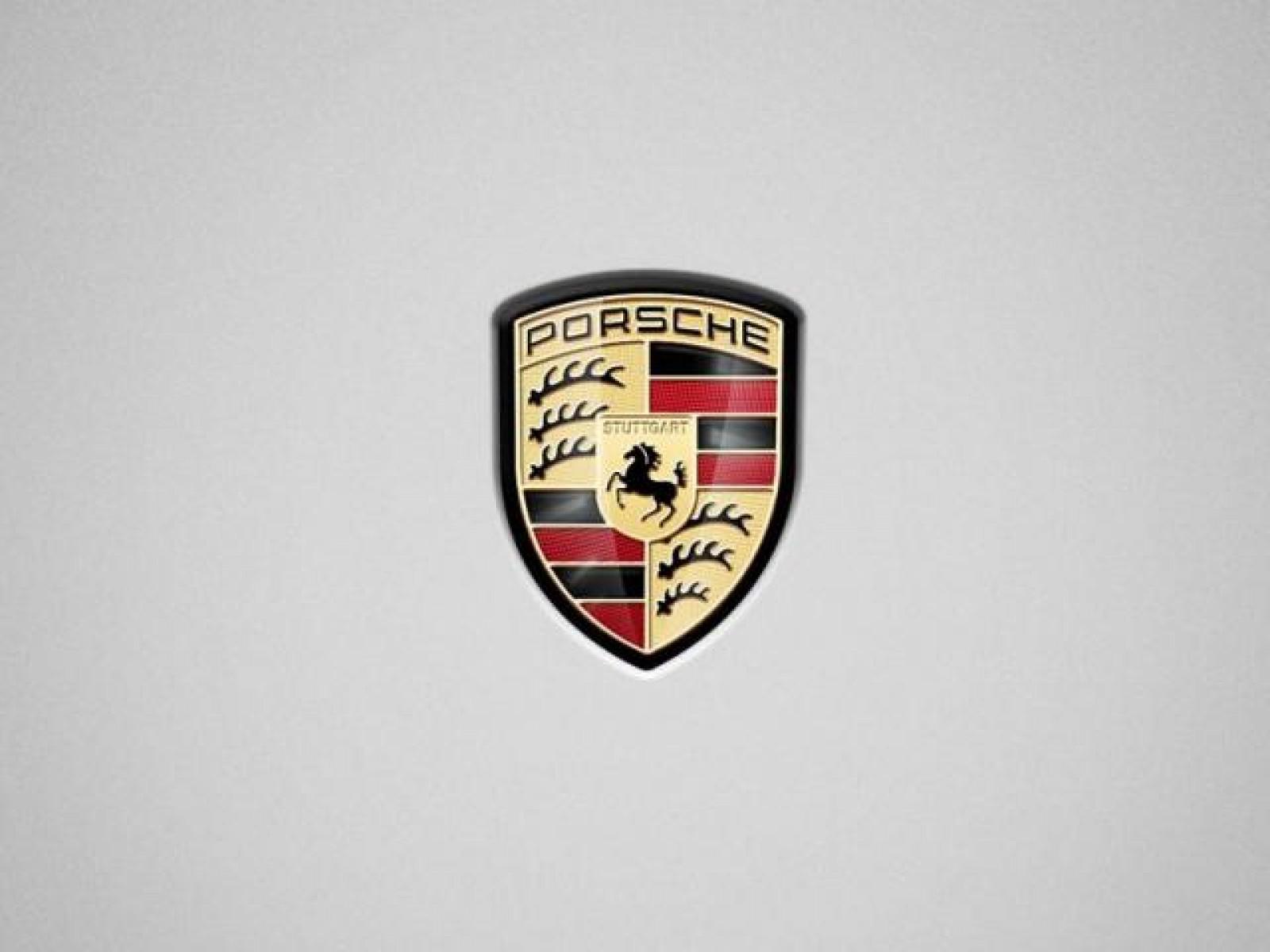 Car Logos 08 24 13