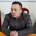 """Cướp ngân hàng ở Bắc Giang: """"Em không nghĩ được nhiều tiền thế""""!"""