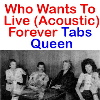 Who Wants To Live Forever Tabs Queen  - How To Play Who Wants To Live Forever Queen  On Guitar Tabs & Sheet Online,Who Wants To Live Forever Tabs Queen  - Who Wants To Live Forever Chords Guitar Tabs & Sheet Online.Who Wants To Live Forever Tabs Queen - How To Play Who Wants To Live Forever On Guitar Tabs & Sheet Online,Who Wants To Live Forever Tabs Queen - Who Wants To Live Forever Chords Guitar Tabs & Sheet Online,Who Wants To Live Forever Tabs Queen . How To Play Who Wants To Live Forever On Guitar Tabs & Sheet Online,Who Wants To Live Forever Tabs Queen - Who Wants To Live Forever Easy Chords Guitar Tabs & Sheet Online,Who Wants To Live Forever Tabs Acoustic  Queen - How To Play Who Wants To Live Forever Queen Acoustic Songs On Guitar Tabs & Sheet Online,Who Wants To Live Forever Tabs Queen - Who Wants To Live Forever Guitar Chords Free Tabs & Sheet Online,Who Wants To Live Forever guitar tabs Queen ; Who Wants To Live Forever guitar chords Queen ; guitar notes; Who Wants To Live Forever Queen guitar pro tabs; Who Wants To Live Forever guitar tablature; Who Wants To Live Forever guitar chords songs; Who Wants To Live Forever Queen basic guitar chords; tablature; easy Who Wants To Live Forever Queen ; guitar tabs; easy guitar songs; Who Wants To Live Forever Queen guitar sheet music; guitar songs; bass tabs; acoustic guitar chords; guitar chart; cords of guitar; tab music; guitar chords and tabs; guitar tuner; guitar sheet; guitar tabs songs; guitar song; electric guitar chords; guitar Who Wants To Live Forever Queen ; chord charts; tabs and chords Who Wants To Live Forever Queen ; a chord guitar; easy guitar chords; guitar basics; simple guitar chords; gitara chords; Who Wants To Live Forever Queen ; electric guitar tabs; Who Wants To Live Forever Queen ; guitar tab music; country guitar tabs; Who Wants To Live Forever Queen ; guitar riffs; guitar tab universe; Who Wants To Live Forever Queen ; guitar keys; Who Wants To Live Forever Queen ; printable guitar chords; guitar table; esteban guitar; Who Wants To Live Forever Queen ; all guitar chords; guitar notes for songs; Who Wants To Live Forever Queen ; guitar chords online; music tablature; Who Wants To Live Forever Queen ; acoustic guitar; all chords; guitar fingers; Who Wants To Live Forever Queen guitar chords tabs; Who Wants To Live Forever Queen ; guitar tapping; Who Wants To Live Forever Queen ; guitar chords chart; guitar tabs online; Who Wants To Live Forever Queen guitar chord progressions; Who Wants To Live Forever Queen bass guitar tabs; Who Wants To Live Forever Queen guitar chord diagram; guitar software; Who Wants To Live Forever Queen bass guitar; guitar body; guild guitars; Who Wants To Live Forever Queen guitar music chords; guitar Who Wants To Live Forever Queen chord sheet; easy Who Wants To Live Forever Queen guitar; guitar notes for beginners; gitar chord; major chords guitar; Who Wants To Live Forever Queen tab sheet music guitar; guitar neck; song tabs; Who Wants To Live Forever Queen tablature music for guitar; guitar pics; guitar chord player; guitar tab sites; guitar score; guitar Who Wants To Live Forever Queen tab books; guitar practice; slide guitar; aria guitars; Who Wants To Live Forever Queen tablature guitar songs; guitar tb; Who Wants To Live Forever Queen acoustic guitar tabs; guitar tab sheet; Who Wants To Live Forever Queen power chords guitar; guitar tablature sites; guitar Who Wants To Live Forever Queen music theory; tab guitar pro; chord tab; guitar tan; Who Wants To Live Forever Queen printable guitar tabs; Who Wants To Live Forever Queen ultimate tabs; guitar notes and chords; guitar strings; easy guitar songs tabs; how to guitar chords; guitar sheet music chords; music tabs for acoustic guitar; guitar picking; ab guitar; list of guitar chords; guitar tablature sheet music; guitar picks; r guitar; tab; song chords and lyrics; main guitar chords; acoustic Who Wants To Live Forever Queen guitar sheet music; lead guitar; free Who Wants To Live Forever Queen sheet music for guitar; easy guitar sheet music; guitar chords and lyrics; acoustic guitar notes; Who Wants To Live Forever Queen acoustic guitar tablature; list of all guitar chords; guitar chords tablature; guitar tag; free guitar chords; guitar chords site; tablature songs; electric guitar notes; complete guitar chords; free guitar tabs; guitar chords of; cords on guitar; guitar tab websites; guitar reviews; buy guitar tabs; tab gitar; guitar center; christian guitar tabs; boss guitar; country guitar chord finder; guitar fretboard; guitar lyrics; guitar player magazine; chords and lyrics; best guitar tab site; Who Wants To Live Forever Queen sheet music to guitar tab; guitar techniques; bass guitar chords; all guitar chords chart; Who Wants To Live Forever Queen guitar song sheets; Who Wants To Live Forever Queen guitat tab; blues guitar licks; every guitar chord; gitara tab; guitar tab notes; all Who Wants To Live Forever Queen acoustic guitar chords; the guitar chords; Who Wants To Live Forever Queen ; guitar ch tabs; e tabs guitar; Who Wants To Live Forever Queen guitar scales; classical guitar tabs; Who Wants To Live Forever Queen guitar chords website; Who Wants To Live Forever Queen printable guitar songs; guitar tablature sheets Who Wants To Live Forever Queen ; how to play Who Wants To Live Forever Queen guitar; buy guitar Who Wants To Live Forever Queen tabs online; guitar guide; Who Wants To Live Forever Queen guitar video; blues guitar tabs; tab universe; guitar chords and songs; find guitar; chords; Who Wants To Live Forever Queen guitar and chords; guitar pro; all guitar tabs; guitar chord tabs songs; tan guitar; official guitar tabs; Who Wants To Live Forever Queen guitar chords table; lead guitar tabs; acords for guitar; free guitar chords and lyrics; shred guitar; guitar tub; guitar music books; taps guitar tab; Who Wants To Live Forever Queen tab sheet music; easy acoustic guitar tabs; Who Wants To Live Forever Queen guitar chord guitar; guitar Who Wants To Live Forever Queen tabs for beginners; guitar leads online; guitar tab a; guitar Who Wants To Live Forever Queen chords for beginners; guitar licks; a guitar tab; how to tune a guitar; online guitar tuner; guitar y; esteban guitar lessons; guitar strumming; guitar playing; guitar pro 5; lyrics with chords; guitar chords noWho Wants To Live Forever Who Wants To Live Forever Queen all chords on guitar; guitar world; different guitar chords; tablisher guitar; cord and tabs; Who Wants To Live Forever Queen tablature chords; guitare tab; Who Wants To Live Forever Queen guitar and tabs; free chords and lyrics; guitar history; list of all guitar chords and how to play them; all major chords guitar; all guitar keys; Who Wants To Live Forever Queen guitar tips; taps guitar chords; Who Wants To Live Forever Queen printable guitar music; guitar partiture; guitar Intro; guitar tabber; ez guitar tabs; Who Wants To Live Forever Queen standard guitar chords; guitar fingering chart; Who Wants To Live Forever Queen guitar chords lyrics; guitar archive; rockabilly guitar lessons; you guitar chords; accurate guitar tabs; chord guitar full; Who Wants To Live Forever Queen guitar chord generator; guitar forum; Who Wants To Live Forever Queen guitar tab lesson; free tablet; ultimate guitar chords; lead guitar chords; i guitar chords; words and guitar chords; guitar Intro tabs; guitar chords chords; taps for guitar; print guitar tabs; Who Wants To Live Forever Queen accords for guitar; how to read guitar tabs; music to tab; chords; free guitar tablature; gitar tab; l chords; you and i guitar tabs; tell me guitar chords; songs to play on guitar; guitar pro chords; guitar player; Who Wants To Live Forever Queen acoustic guitar songs tabs; Who Wants To Live Forever Queen tabs guitar tabs; how to play Who Wants To Live Forever Queen guitar chords; guitaretab; song lyrics with chords; tab to chord; e chord tab; best guitar tab website; Who Wants To Live Forever Queen ultimate guitar; guitar Who Wants To Live Forever Queen chord search; guitar tab archive; Who Wants To Live Forever Queen tabs online; guitar tabs & chords; guitar ch; guitar tar; guitar method; how to play guitar tabs; tablet for; guitar chords download; easy guitar Who Wants To Live Forever Queen ; chord tabs; picking guitar chords; Queen guitar tabs; guitar songs free; guitar chords guitar chords; on and on guitar chords; ab guitar chord; ukulele chords; beatles guitar tabs; this guitar chords; all electric guitar; chords; ukulele chords tabs; guitar songs with chords and lyrics; guitar chords tutorial; rhythm guitar tabs; ultimate guitar archive; free guitar tabs for beginners; guitare chords; guitar keys and chords; guitar chord strings; free acoustic guitar tabs; guitar songs and chords free; a chord guitar tab; guitar tab chart; song to tab; gtab; acdc guitar tab; best site for guitar chords; guitar notes free; learn guitar tabs; free Who Wants To Live Forever Queen ; tablature; guitar t; gitara ukulele chords; what guitar chord is this; how to find guitar chords; best place for guitar tabs; e guitar tab; for you guitar tabs; different chords on the guitar; guitar pro tabs free; free Who Wants To Live Forever Queen ; music tabs; green day guitar tabs; Who Wants To Live Forever Queen acoustic guitar chords list; list of guitar chords for beginners; guitar tab search; guitar cover tabs; free guitar tablature sheet music; free Who Wants To Live Forever Queen chords and lyrics for guitar songs; blink 82 guitar tabs; jack johnson guitar tabs; what chord guitar; purchase guitar tabs online; tablisher guitar songs; guitar chords lesson; free music lyrics and chords; christmas guitar tabs; pop songs guitar tabs; Who Wants To Live Forever Queen tablature gitar; tabs free play; chords guitare; guitar tutorial; free guitar chords tabs sheet music and lyrics; guitar tabs tutorial; printable song lyrics and chords; for you guitar chords; free guitar tab music; ultimate guitar tabs and chords free download; song words and chords; guitar music and lyrics; free tab music for acoustic guitar; free printable song lyrics with guitar chords; a to z guitar tabs; chords tabs lyrics; beginner guitar songs tabs; acoustic guitar chords and lyrics; acoustic guitar songs chords and lyrics; simple guitar songs tabs; basic guitar chords tabs; best free guitar tabs; what is guitar tablature; Who Wants To Live Forever Queen tabs free to play; guitar song lyrics; ukulele Who Wants To Live Forever Queen tabs and chords; basic Who Wants To Live Forever Queen guitar tabsQueen songs,Queen appetite for destruction,Queen members,Queen albums,Queen youtube,Queen new album,Queen 2018 tour,Queen tour 2019,