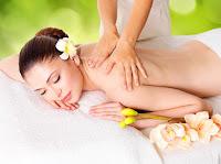 massage-spa-pijat-panggilan-Jakarta