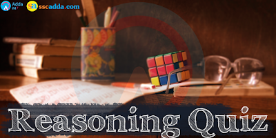 Previous-Year-Reasoning-Questions-for-SSC-CGL-Exam-2017