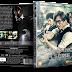 Capa DVD Assassino em Série