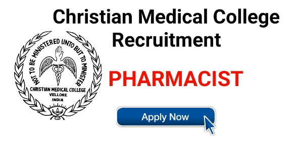 christian-medical-college-vellore