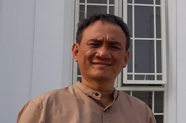 Ngaku Rumah Digerebek, Ternyata Rumah Andi Arief Sudah Dijual dari Tahun 2014